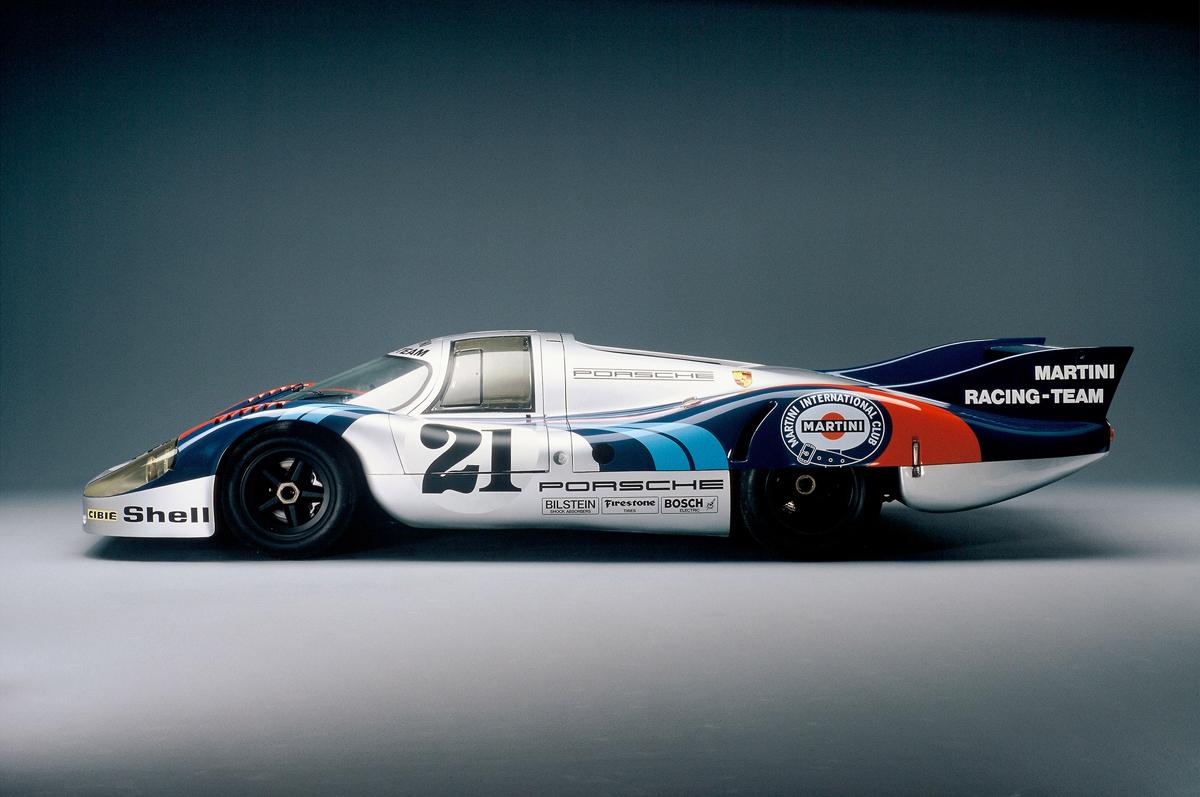 Porsche-917-long-tail-1971